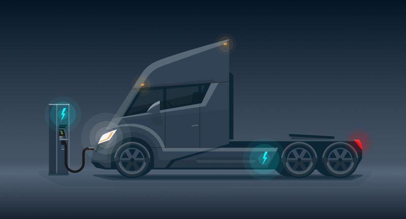 abstract, aerodynamic, alternative, background, battery, black, cabin, car, cargo, charge, charger, charging, dark, delivery, design, drive, ecology, electric, electricity, electromobility, energy, engine, freight, future, futuristic, hybrid, illustration, light, logistic, modern, plug, power, recharge, semi, shine, shipping, side, socket, stand, station, style, supercharger, supply, tractor, trailer, transportation, truck, vector, vehicle, view, abstract, aerodynamic, alternative, background, battery, black, cabin, car, cargo, charge, charger, charging, dark, delivery, design, drive, ecology, electric, electricity, electromobility, energy, engine, freight, future, futuristic, hybrid, illustration, light, logistic, modern, plug, power, recharge, semi, shine, shipping, side, socket, stand, station, style, supercharger, supply, tractor, trailer, transportation, truck, vector, vehicle, view