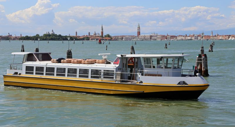 ferry, water bus, carrying, boat, passenger, transport, vaporetto, bus, sea, water, taxi, cab, cabs, taxis, venice, venezia, veneto, italy, italian, european, venetian, city, europe, lagoon, lido, lido di venezia, lido venezia, tourism, tourist, touring, vacation, tour tourism, landmark, scenic, sightseeing, journey, trip, traveler, traveling, travel, traveller, one, motorboat, ferry, water bus, carrying, boat, passenger, transport, vaporetto, bus, sea, water, taxi, cab, cabs, taxis, venice, venezia, veneto, italy, italian, european, venetian, city, europe, lagoon, lido, lido di venezia, lido venezia, tourism, tourist, touring, vacation, tour tourism, landmark, scenic, sightseeing, journey, trip, traveler, traveling, travel, traveller, one, motorboat