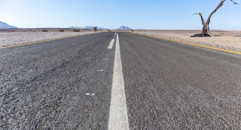 scenery, hot, ride, tarmac, interstate, outside, heat, panoramic, dry, horizon, superhighway, track, asphalt, boulevard, distance, parkway, landscape, black, turnpike, panorama, drive, road trip, roadway, luderitz, namibia, aus, nature, travel, desert, path, wilderness, arid, artery, sand, straight, tar, namib, avenue, freeway, road, highway, outdoor, scenic, drag, thoroughfare, line, transportation, wild, sunny, transport, scenery, hot, ride, tarmac, interstate, outside, heat, panoramic, dry, horizon, superhighway, track, asphalt, boulevard, distance, parkway, landscape, black, turnpike, panorama, drive, road trip, roadway, luderitz, namibia, aus, nature, travel, desert, path, wilderness, arid, artery, sand, straight, tar, namib, avenue, freeway, road, highway, outdoor, scenic, drag, thoroughfare, line, transportation, wild, sunny, transport