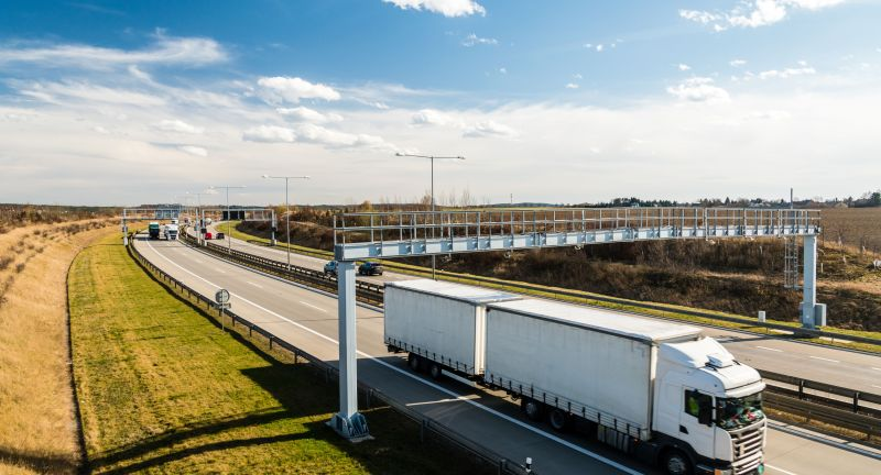 toll, gate, road, highway, truck, motion, traffic, transportation, car, motorway, blue, transport, tolling, freeway, speed, fast, vehicle, blur, drive, lorry, pay, sign, way, image, outdoor, control, automobile, auto, tower, rush, lane, czech, urban, street, day, camion, sunny, czechia, republic, prague, circuit, white, passing, pass, toll, gate, road, highway, truck, lorry, pass, czech, traffic, transportation, motorway, blue, transport, freeway, motion, tolling, car, pay, speed, prague, tower, fast, vehicle, blur, drive, sign, way, image, outdoor, circuit, control, automobile, auto, rush, lane, urban, street, day, camion, sunny, czechia, republic, white, passing