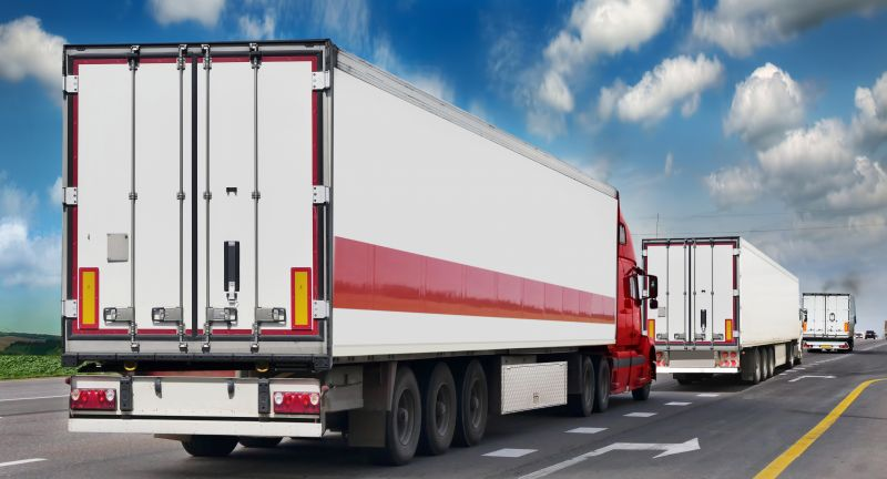 freight, vehicle, trailer, transportation, truck, cargo, delivery, logistic, trucking, business, industry, automobile, driving, lorry, transporter, load, heavy, highway, speed, diesel, road, transport, travel, shipment, industrial, commercial, platform, semi, blue, sky, hauler, goods, blank, auto, semi-truck, car, export, full, working, new, field, supply, container, busy, modern, fuel, haulage, speeding, freight, vehicle, trailer, transportation, truck, cargo, delivery, logistic, trucking, business, industry, automobile, driving, lorry, transporter, load, heavy, highway, speed, diesel, road, transport, travel, shipment, industrial, commercial, platform, semi, blue, sky, hauler, goods, blank, auto, semi-truck, car, export, full, working, new, field, supply, container, busy, modern, fuel, haulage, speeding