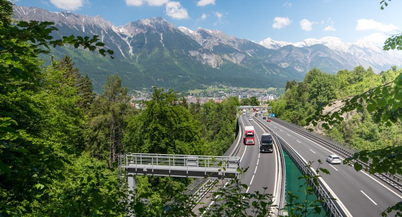 Austria, Brenner, Inn, Innsbruck, Olympic games, Tirol, Transit traffic, Tyrol, Winter, alps, bavaria, capital, city, cityscape, downhill, europe, german, golden, goldenes dacherl, idyllic, italy, jump, mountain, mountain city, mountaineer, munich, nordkette, old town, olympics, panoramic, point of interest, roam, roof, sightseeing, ski, snow, south tyrol, summer, tourism, town, tramp, transit, travel, traveler, truck, urban, transit, railroad, travel, innsbruck, truck, tirol, rack railway, tourism, europe, austria, cityscape, inn, tyrol, winter, olympic games, alps, goldenes dacherl, capital, city, bavaria, roam, golden, downhill, german, nordkette, idyllic, jump, mountain, mountain city, mountaineer, old town, olympics, panoramic, point of interest, roof, sightseeing, ski, snow, summer, town, tramp, traveler, urban, munich