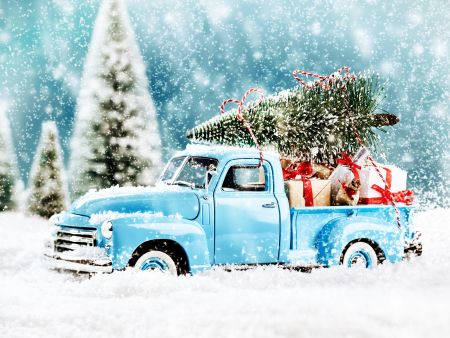 christmas, delivery, gifts, presents, snow, tree, truck, vintage, greeting, season, snowfall, snowflakes, transport, celebration, merry, noel, advent, yuletide, winter, xmas, family, party, forest, festive, festival, x mas, x-mas, x mass, snowflake, snowy, adorable, amaze, individual, merry christmas, santa claus, santa, bringing, countryside, handing, landscape, sled, surprise, fir, card, invitation, invite, design, navidad, pack, package, christmas, delivery, gifts, presents, snow, tree, truck, vintage, greeting, season, snowfall, snowflakes, transport, celebration, merry, noel, advent, yuletide, winter, xmas, family, party, forest, festive, festival, x mas, x-mas, x mass, snowflake, snowy, adorable, amaze, individual, merry christmas, santa claus, santa, bringing, countryside, handing, landscape, sled, surprise, fir, card, invitation, invite, design, navidad, pack, package