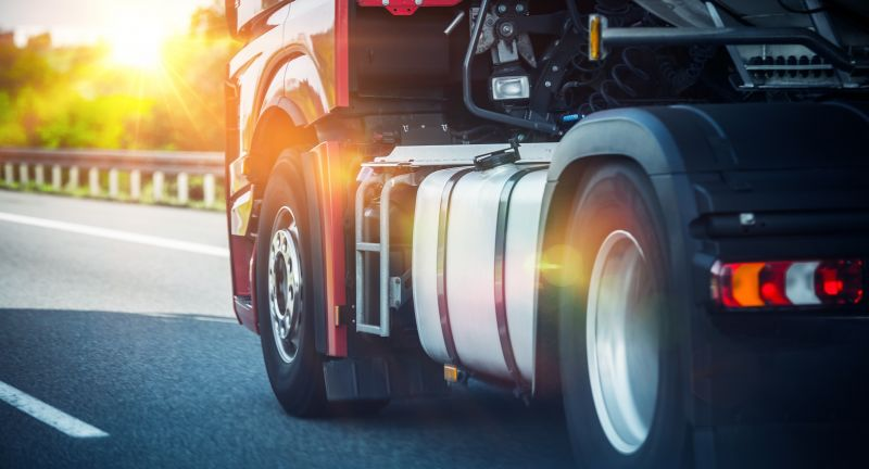 truck, semi truck, speed, trucking, transport, transportation, logistic, shipping, logistics, shipper, shipment, on time, highway, trailer, tire, semi-truck,euro, destination, wheels, vehicle, heavy duty, in motion, motion, speeding, driver, delivery, deliver, cdl, license, company, economy, business, destination, sunny, horizontal, truck, semi truck, speed, trucking, transport, transportation, logistic, shipping, logistics, shipper, shipment, on time, highway, trailer, tire, semi-truck, euro, destination, wheels, vehicle, heavy duty, in motion, motion, speeding, driver, delivery, deliver, cdl, license, company, economy, business, sunny, horizontal