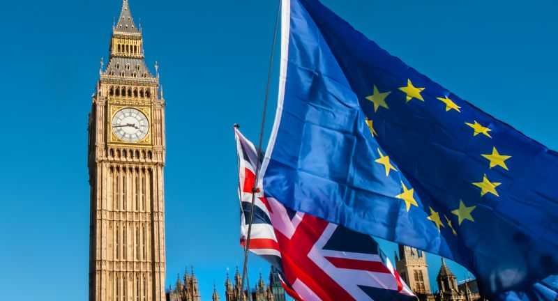 brexit, european, union, britain, british, england, eu, exit, flag, great, leave, referendum, uk, ben, big, campaign, government, london, palace, parliament, politics, remain, architecture, decision, horizontal, landmarks, morning, voting, westminster, bigben, eureferendum, europeanunion, greatbritain, westminsterpalace, jack, hanging, photo, photography, democracy, europe, blur, motion, historic, history, houses, landmark, paliament, protest, brexit, european, union, britain, british, england, eu, exit, flag, great, leave, referendum, uk, ben, big, campaign, government, london, palace, parliament, politics, remain, architecture, decision, horizontal, landmarks, morning, voting, westminster, bigben, eureferendum, europeanunion, greatbritain, westminsterpalace, jack, hanging, photo, photography, democracy, europe, blur, motion, historic, history, houses, landmark, paliament, protest