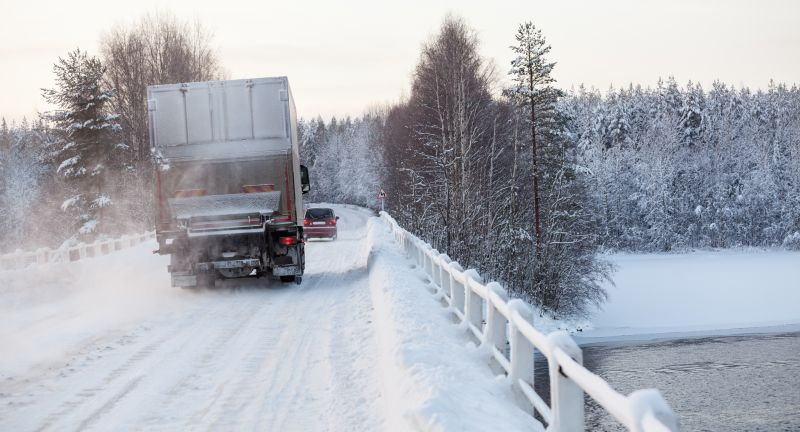 beautiful, bridge, car, cargo, cold, country, countryside, dangerous, delivery, destination, driving, fast, forest, freight, frost, highway, ice, icy, karelia, landscape, lorry, motorway, nature, north, northern, pines, river, road, route, rural, russia, russian, scene, shipping, slippery, snow, snowbound, snowy, taiga, transport, transportation, trees, truck, vehicle, view, weather, white, winter, wintry, woods, beautiful, bridge, car, cargo, cold, country, countryside, dangerous, delivery, destination, driving, fast, forest, freight, frost, highway, ice, icy, karelia, landscape, lorry, motorway, nature, north, northern, pines, river, road, route, rural, russia, russian, scene, shipping, slippery, snow, snowbound, snowy, taiga, transport, transportation, trees, truck, vehicle, view, weather, white, winter, wintry, woods