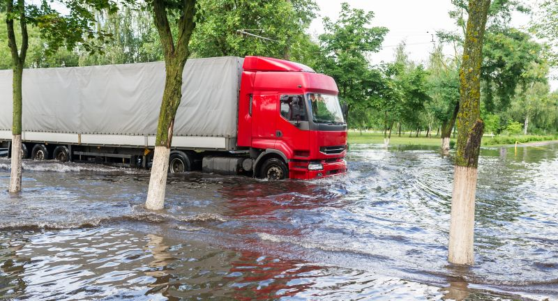 flood, road, truck, water, street, city, traffic, vehicle, disaster, danger, rain, environment, wet, overflow, Belarus, car, big, transport, asphalt, automobile, urban, rainfall, weather, natural, heavy, transportation, river, damage, splash, seasonal, destruction, climate, driving, risk, russian, flood, road, truck, water, street, city, traffic, vehicle, disaster, danger, rain, environment, wet, overflow, belarus, car, big, transport, asphalt, automobile, urban, rainfall, weather, natural, heavy, transportation, river, damage, splash, seasonal, destruction, climate, driving, risk, russian