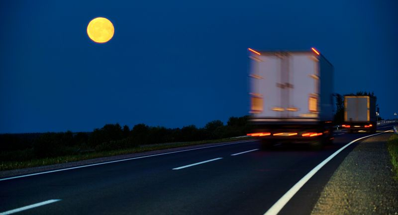 truck, road, transportation, driving, vehicle, cargo, traffic, trailer, industry, travel, moon, trucking, night, business, delivery, fast, freight, highway, motion, red, driver, dark, two, freeway, ahead, headlight, autobahn, landscape, moonlight, blue, motorway, shipping, sky, speed, suburb, light, moving, blur, lane, commerce, commercial, container, van, large, white, trucks, work, diminishing perspective, forwarding, logistics, truck, road, transportation, driving, vehicle, cargo, traffic, trailer, industry, travel, moon, trucking, night, business, delivery, fast, freight, highway, motion, red, driver, dark, two, freeway, ahead, headlight, autobahn, landscape, moonlight, blue, motorway, shipping, sky, speed, suburb, light, moving, blur, lane, commerce, commercial, container, van, large, white, trucks, work, diminishing perspective, forwarding, logistics