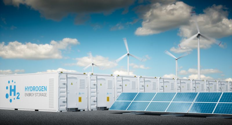 energi, smart, new, generation, farm, container, grid, equipment, park, supply, system, 3d rendering, industrial, cell, shipping, unit, windmill, sustainable, storage, renewal, concept, generator, electric, photovoltaic, sun, panel, alternative, technology, solar, sky, industry, renewable, environment, wind, turbine, fuel cell, facility, h2, hydrogen, white, blue, design, business, station, clean, structure, gas, electricity, energy, power, renewable, energy, storage, fuel cell, h2, hydrogen, gas, power, energi, smart, new, generation, farm, container, grid, equipment, park, supply, system, 3d rendering, industrial, cell, shipping, unit, windmill, sustainable, renewal, concept, generator, electric, photovoltaic, sun, panel, alternative, technology, solar, sky, industry, environment, wind, turbine, facility, white, blue, design, business, station, clean, structure, electricity