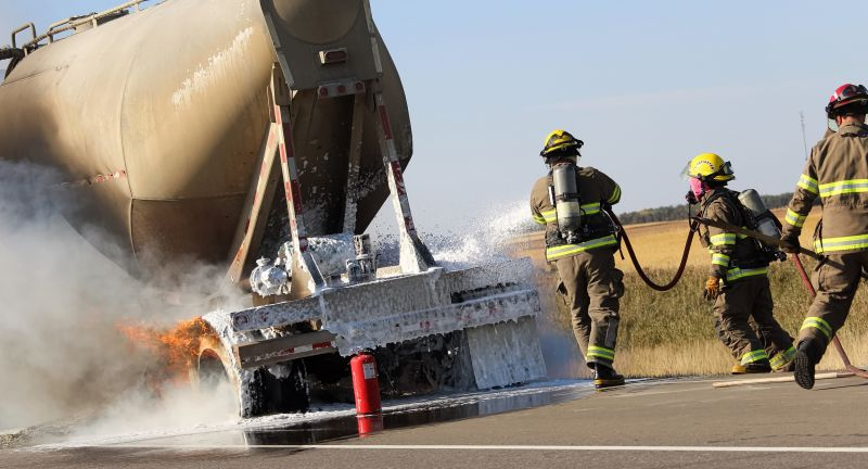 Canada, Alberta, fire, brakes, fireman, foam, extinguish, semi, highway, road, side, truck, accident, burning, flames, heat, freeway, vehicle, rubber, danger, emergency, extinguisher, firefighter, safety, services, smoke, traffic, respond, hose, hero, protective, gear, spray, tank, ignite, tires, wheels, run, toxic, on fire, water, suppress, blaze, 911, roadway, damage, trailer, rig, lorry, axle, canada, alberta, fire, brakes, fireman, foam, extinguish, semi, highway, road, side, truck, accident, burning, flames, heat, freeway, vehicle, rubber, danger, emergency, extinguisher, firefighter, safety, services, smoke, traffic, respond, hose, hero, protective, gear, spray, tank, ignite, tires, wheels, run, toxic, on fire, water, suppress, blaze, 911, roadway, damage, trailer, rig, lorry, axle