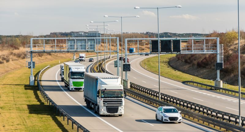 wagon, freighter, juggernaut, pass, passing, white, circuit, prague, republic, czechia, sunny, camion, day, street, urban, czech, lane, rush, tower, auto, automobile, control, outdoor, image, way, sign, pay, lorry, drive, blur, vehicle, fast, speed, freeway, tolling, transport, blue, motorway, car, transportation, traffic, motion, truck, highway, road, gate, toll, toll, gate, prague, lorry, highway, czech, freeway, car, auto, passing, circuit, wagon, freighter, juggernaut, pass, white, republic, czechia, sunny, camion, day, street, urban, lane, rush, tower, automobile, control, outdoor, image, way, sign, pay, drive, blur, vehicle, fast, speed, tolling, transport, blue, motorway, transportation, traffic, motion, truck, road