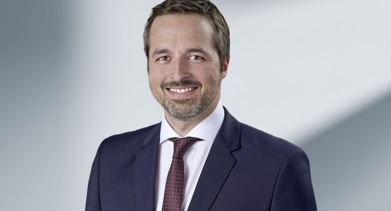 * Matthias Kliché ist Head of Legal Requirements & Homologation Tachographs, Telematics & Services bei Continental