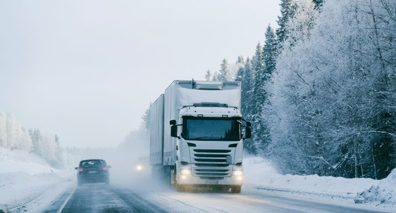 winter, road, snow, truck, finland, lorry, car, landscape, lapland, van, christmas, europe, forest, caravan, city, highway, ride, roadways, route, rv, snowy, street, trip, building, camper, cars, cold, delivery, downhill, driveway, driving, finnish, front, ice, mini, motorway, north, rovaniemi, rural, town, traffic, trailer, travel, trees, trucking, utility, vehicle, view, village, winter, road, snow, truck, finland, lorry, car, landscape, lapland, van, christmas, europe, forest, caravan, city, highway, ride, roadways, route, rv, snowy, street, trip, building, camper, cars, cold, delivery, downhill, driveway, driving, finnish, front, ice, mini, motorway, north, rovaniemi, rural, town, traffic, trailer, travel, trees, trucking, utility, vehicle, view, village