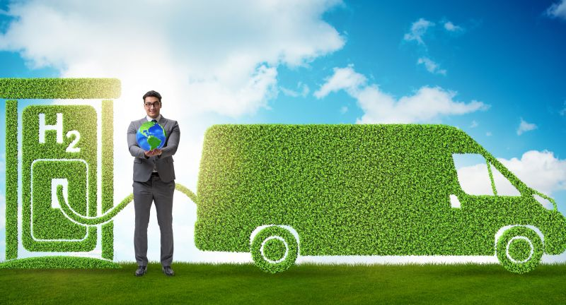 car, hydrogen, fuel, vehicle, energy, automobile, transportation, technology, electric, power, cell, ecology, future, automotive, green, environment, renewable, eco, clean, station, hybrid, blue, fcv, battery, alternative, filling, environmental, friendly, engine, emission, h2, ecological, pollution, sustainable, fcev, efficiency, efficient, biofuel, gas, man, businessman, logistics, van, cargo, truck, warehouse, lorry, shipping, freight, delivery, car, hydrogen, fuel, vehicle, energy, automobile, transportation, technology, electric, power, cell, ecology, future, automotive, green, environment, renewable, eco, clean, station, hybrid, blue, fcv, battery, alternative, filling, environmental, friendly, engine, emission, h2, ecological, pollution, sustainable, fcev, efficiency, efficient, biofuel, gas, man, businessman, logistics, van, cargo, truck, warehouse, lorry, shipping, freight, delivery