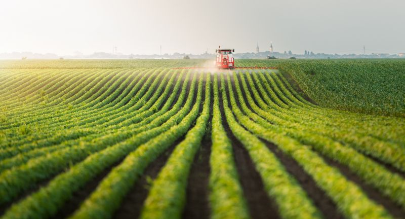 agriculture, field, dry, dry land, irrigation, system, water, soy, soy bean, countryside, crop, drip, drop, equipment, farm, farming, farmland, fresh, grass, green, ground, grow, growth, industrial, irrigate, irrigating, irrigation, machine, nature, organic, pipes, plant, produce, soil, spray, sprayer, sprinkler, wet, pesticides, agriculture, field, dry, dry land, irrigation, system, water, soy, soy bean, countryside, crop, drip, drop, equipment, farm, farming, farmland, fresh, grass, green, ground, grow, growth, industrial, irrigate, irrigating, machine, nature, organic, pipes, plant, produce, soil, spray, sprayer, sprinkler, wet, pesticides