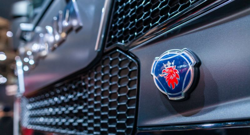 scania,truck,commercial,logo,car,industry,transport,transportation,design,automobile,automotive,hood,heavy,trucks,swedish,radiator,industrial,logotype,new,engine,face,view,european,black,europe,editorial,vehicle,motor,cabin,diesel,detail,emblem,branch,word,grill,sign,symbol,company,sweden,luxury,auto,power,modern, scania, truck, commercial, logo, car, industry, transport, transportation, design, automobile, automotive, hood, heavy, trucks, swedish, radiator, industrial, logotype, new, engine, face, view, european, black, europe, editorial, vehicle, motor, cabin, diesel, detail, emblem, branch, word, grill, sign, symbol, company, sweden, luxury, auto, power, modern