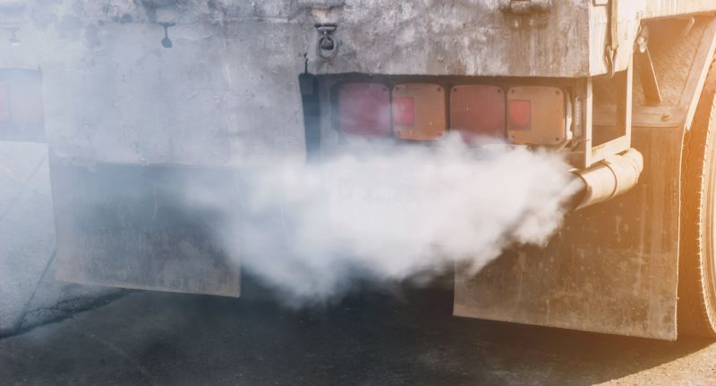 truck, exhaust, smoke, car, pollution, road, pipe, old, vehicle, environment, hot, ecology, transport, air, drive, automobile, auto, gas, atmosphere, winter, part, frosty, rally, dakar, background, white, emission, kamaz, equipment, black, gray, big, weather, oil, environmental, diesel, lorry, transportation, maz, cold, snow, large, machine, traffic, frost, heavy, engine, motor, greenhouse, semi, truck, exhaust, smoke, car, pollution, road, pipe, old, vehicle, environment, hot, ecology, transport, air, drive, automobile, auto, gas, atmosphere, winter, part, frosty, rally, dakar, background, white, emission, kamaz, equipment, black, gray, big, weather, oil, environmental, diesel, lorry, transportation, maz, cold, snow, large, machine, traffic, frost, heavy, engine, motor, greenhouse, semi