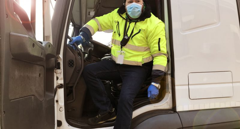 coronavirus, man, courier, transporter, driver, gloves, mask, transport, delivering, virus, van, male, shipping, parcel, young, freight, industry, uniform, cardboard, caucasian, post, cargo, shipment, postal, truck, distribution, 2019-ncov, work, profession, pandemic, covid-2019, express, virus, person, occupation, box, worker, delivery, package, food, transportation, service, adult, job, business, store, epidemic, protection, vehicle, covid-19, transport, people, travel, coronavirus, man, courier, transporter, driver, gloves, mask, transport, delivering, virus, van, male, shipping, parcel, young, freight, industry, uniform, cardboard, caucasian, post, cargo, shipment, postal, truck, distribution, 2019-ncov, work, profession, pandemic, covid-2019, express, person, occupation, box, worker, delivery, package, food, transportation, service, adult, job, business, store, epidemic, protection, vehicle, covid-19