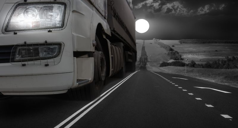 highway, truck, night, road, transport, vehicle, country, asphalt, drive, traffic, transportation, travel, speed, light, car, motion, landscape, delivery, street, auto, journey, cargo, way, motorway, view, fast, nature, freeway, countryside, modern, dusk, green, lorry, blur, outdoor, blue, sky, land, route, automobile, evening, driving, business, trailer, white, field, line, black, trip, truck, highway, night, road, transport, vehicle, country, asphalt, drive, traffic, transportation, travel, speed, light, car, motion, landscape, delivery, street, auto, journey, cargo, way, motorway, view, fast, nature, freeway, countryside, modern, dusk, green, lorry, blur, outdoor, blue, sky, land, route, automobile, evening, driving, business, trailer, white, field, line, black, trip