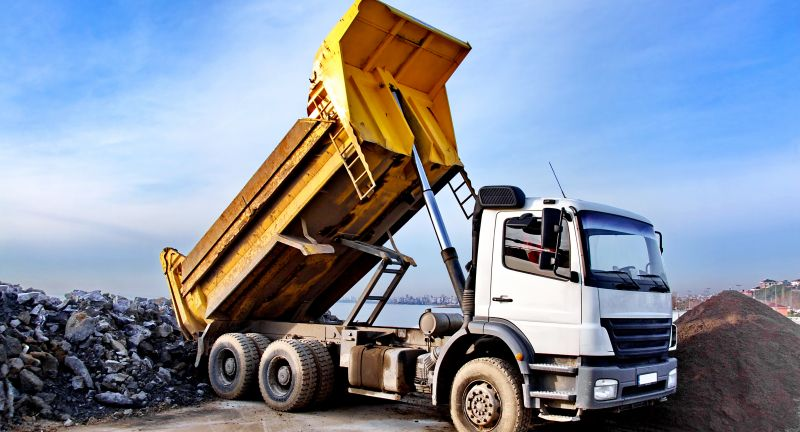 carry, construction, dump, dumping, gravel, load, rock, machinery, outdoor, outside, park, site, truck, wheels, work, zone, big, dirt, equipment, heavy, industrial, industry, move, operate, vehicle, heavy-duty, hydraulic, labor, mechanical, technology, road, mining, white, sand, wheel, transport, heap, excavation, yellow, car, tip, tipper, camion, construction, dump, truck, industry, hydraulic, mining, transport, tipper, camion, carry, dumping, gravel, load, rock, machinery, outdoor, outside, park, site, wheels, work, zone, big, dirt, equipment, heavy, industrial, move, operate, vehicle, heavy-duty, labor, mechanical, technology, road, white, sand, wheel, heap, excavation, yellow, car, tip