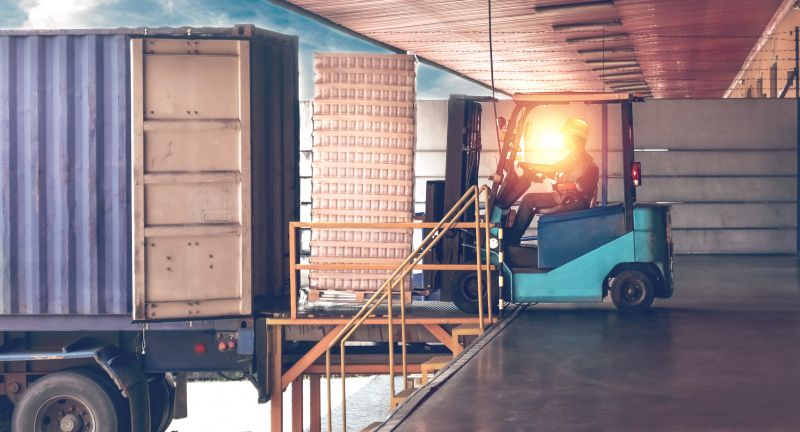 cardboard, cargo, delivery, distribution, driver, driving, equipment, facility, fork, forklift, freight, goods, handling, industry, lift, lifting, loader, loading, machine, machinery, moving, operator, pallet, products, rack, shipping, stacking, storage, storehouse, supplier, transportation, truck, unloading, warehouse, worker, working, cargo, container, delivery, distribution, driver, driving, stock, inventory, equipment, export, facility, factory, fork, forklift, freight, goods, handling, import, industrial, industry, lift, lifting, loader, loading, tin cans, bottles, logistics, machine, machinery, materials, moving, operation, operator, production, products, shipping, stacking, storage, storehouse, supplier, technology, transportation, truck, unload, unloading, vehicle, warehouse, worker, working, shipment