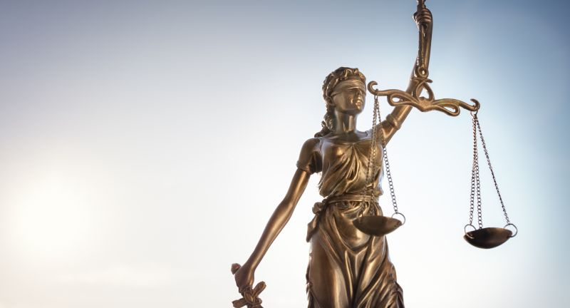 law, scales of justice, justice, lady justice, justitia, background, sky, clouds, copy space, attorney, authority, barrister, bronze, business, tax, trial, crime, criminal, legal, divorce, finance, freedom, gavel, government, guilt, guilty, innocence, judge, judgement, judgment, judicature, judicial, lady, lawyer, legally, legislation, litigation, liberty, equality, banner, balance, freedom, punishment, prosecution, rights, courthouse, court, courtroom, statue, tribunal, verdict, sentence, sentencing, counsel, state, will, law, scales of justice, justice, lady justice, justitia, background, sky, clouds, copy space, attorney, authority, barrister, bronze, business, tax, trial, crime, criminal, legal, divorce, finance, freedom, gavel, government, guilt, guilty, innocence, judge, judgement, judgment, judicature, judicial, lady, lawyer, legally, legislation, litigation, liberty, equality, banner, balance, punishment, prosecution, rights, courthouse, court, courtroom, statue, tribunal