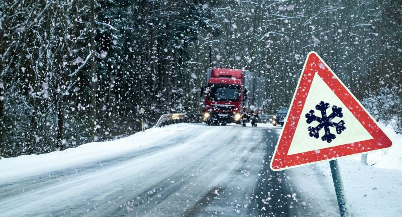 Danger, Road, Traffic, Winter, Driving, Safety, Snow, Blizzard, Car, street, Cold Temperature, Country Road, Environment, curve, car, Frost, Frozen, Frozen Water, Germany, Horizontal, Ice, Mountain Road, Outdoors, Photography, Road Sign, Season, Service, Slippery, Smooth, Snowflake, Snowing, Tire, Tire Track, Travel, Truck, Vacations, Vehicle Breakdown, Warning Sign, Weather, black ice, icy, winter, snow, traffic sign, road, truck, danger, traffic, driving, safety, blizzard, car, street, cold temperature, country road, environment, curve, frost, frozen, frozen water, germany, horizontal, ice, mountain road, outdoors, photography, road sign, season, service, slippery, smooth, snowflake, snowing, tire, tire track, travel, vacations, vehicle breakdown, warning sign, weather, black ice, icy