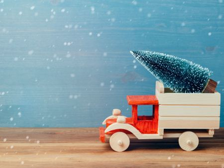 holiday, car, truck, tree, toy, winter, xmas, concept, retro, decoration, ornament, snow, new year, tabletop, pine, rustic, still life, wood, greeting, table, copy space, festive, celebration, christmas, season, creative, artistic, wooden, object, holiday, car, truck, tree, toy, winter, xmas, concept, retro, decoration, ornament, snow, new year, tabletop, pine, rustic, still life, wood, greeting, table, copy space, festive, celebration, christmas, season, creative, artistic, wooden, object