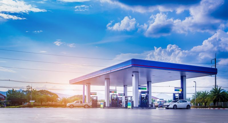 station, gas, fuel, petrol, oil, pump, gasoline, car, energy, sign, petrochemical, transportation, service, petroleum, power, industry, tank, diesel, refueling, transport, price, vehicle, number, automobile, expensive, building, motor, sun, light, refinery, fill, station, gas, fuel, petrol, oil, pump, gasoline, car, energy, sign, petrochemical, transportation, service, petroleum, power, industry, tank, diesel, refueling, transport, price, vehicle, number, automobile, expensive, building, motor, sun, light, refinery, fill