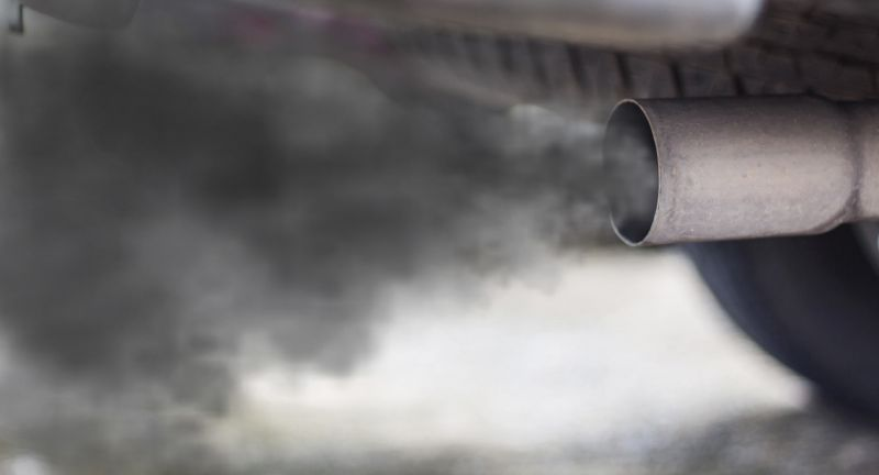 air, auto, automobile, background, car, carbon, cars, city, close, close-up, co2, contamination, damage, detail, dirty, dual, dust, emission, emissions, engine, environment, environmental, exhaust, fumes, gas, gasoline, greenhouse, modern, monoxide, motor, pipe, pollution, power, racing, road, smoke, sports, traffic, transport, transportation, up, vehicle, air, auto, automobile, background, car, carbon, cars, city, close, close-up, co2, contamination, damage, detail, dirty, dual, dust, emission, emissions, engine, environment, environmental, exhaust, fumes, gas, gasoline, greenhouse, modern, monoxide, motor, pipe, pollution, power, racing, road, smoke, sports, traffic, transport, transportation, up, vehicle
